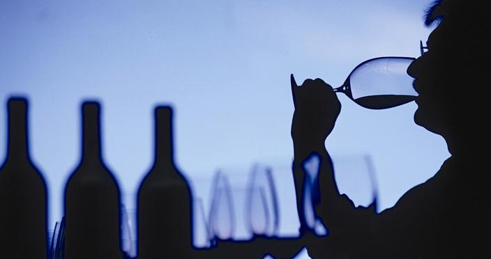 degustazione-vino-corsi-sommelier
