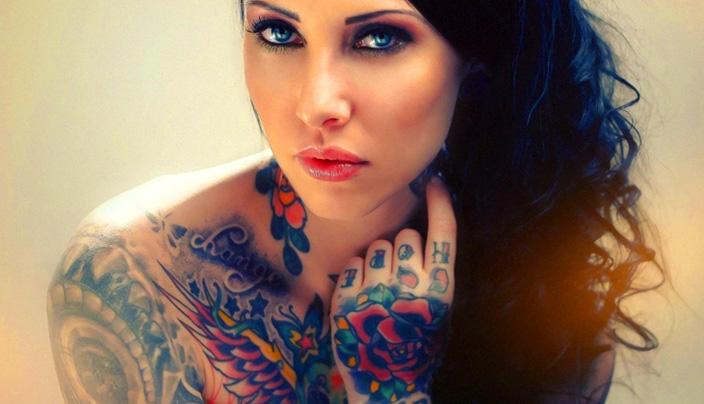 corsi_di_tatuaggio