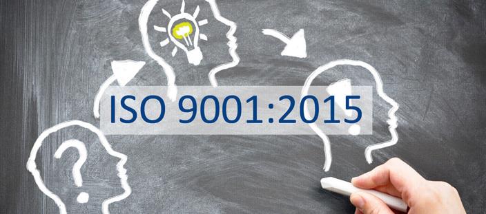CORSI_ISO-9001-20151