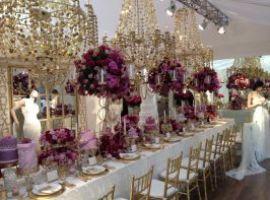 Diventa Wedding Planner professionista con STAGE finale in azienda