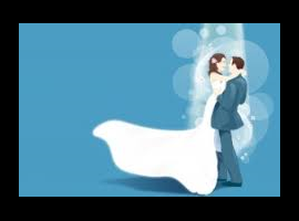 Professione wedding planner a Torino - CORSO BASE WEDDING PLANNER