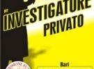 Corso di investigatore privato