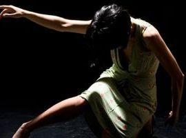 Workshop di Teatroterapia: Il corpo diverso.