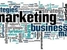 Strategie e strumenti di marketing firenze - corsi