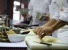 Professione cuoco - corso professionale di cucina