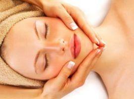 KOBIDO larte di ringiovanire il volto - Corso di massaggio viso