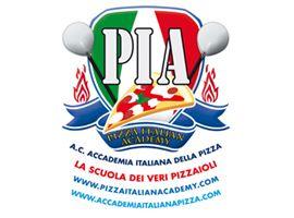 CORSO PER PIZZAIOLO - ACCADEMIA ITALIANA DELLA PIZZA