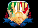 Corso per panettiere - accademia italiana del pane