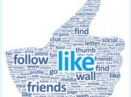 Facebook Strategy Milano - Corso di Social Media Marketing