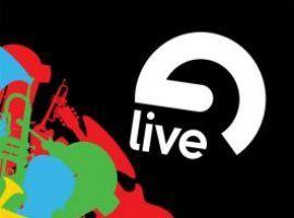 Ableton Live Milano - Corso di sound design