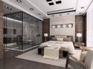Corso interior design