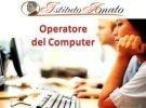 Corso operatore computer