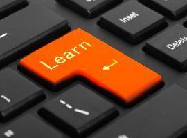 Formazione generale per lavoratori E-Learning