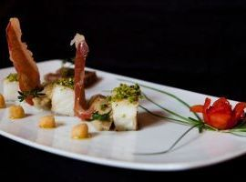 Corsi di cucina amatoriale roma corsi di cucina base - Corsi di cucina a roma ...