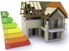 Corso abilitante La certificazione energetica in aula o in webinar - ed. febbraio