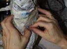 Corso di cartapesta: riuso creativo della carta