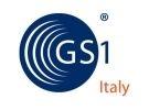 Formazione acquisti e logistica Milano: Il Catalogo Elettronico e lo scambio di informazioni di qualità: la chiave per l'efficienza