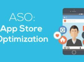 ASO: App Store Optimization