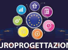 Europrogettazione Base