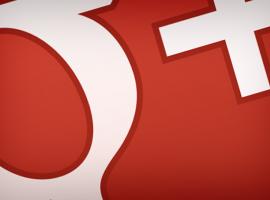 Google+ Basic