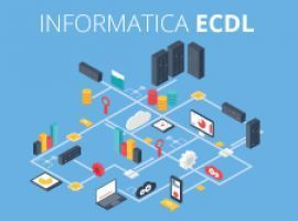 Informatica ECDL