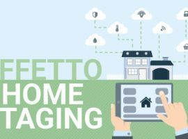 Effetto Home Staging