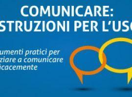 Comunicazione: Istruzioni per lUso