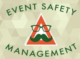 Event Safety Management