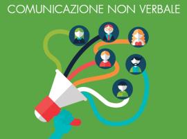 Introduzione alla Comunicazione Non Verbale