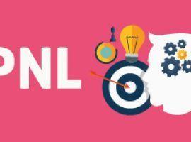 Pnl: Programmazione Neuro Linguistica
