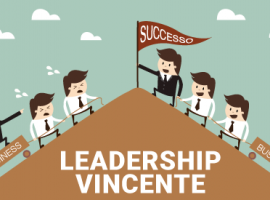Leadership Vincente