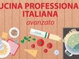Cucina Professionale Italiana Avanzata