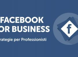 Facebook for Business: Strategie per Professionisti