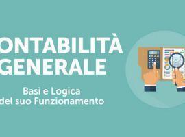 Contabilità Generale: Basi e Logica del suo Funzionamento