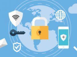 Testo Unico sulla Privacy