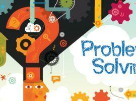 Tecniche di Problem Solving