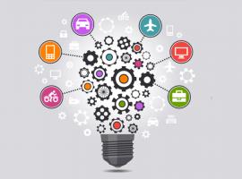 Pianificare le Scelte Strategiche Innovative