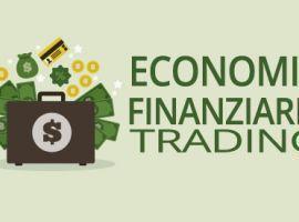Economia Finanziaria Trading