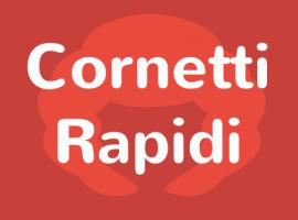 Tutorial Cornetti Rapidi