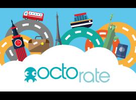 OctoRate: Il Channel Manager per le Strutture Ricettive