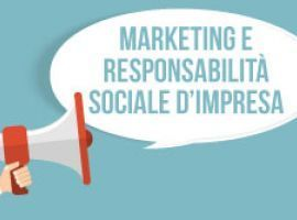 Marketing e Responsabilità