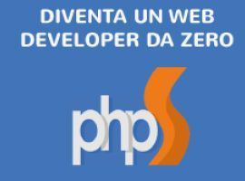 Diventa un Web Developer da Zero