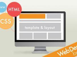 Web Design Basic