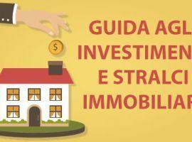 Guida agli Investimenti in Aste e Stralci  Immobiliari