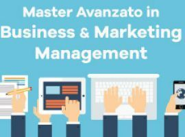 Master Avanzato in Business & Marketing Management