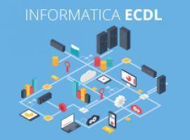 Preparazione allEsame Informatica ECDL