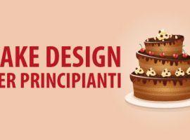 Cake Design per Principianti