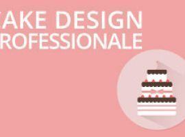 Cake Design Professionale