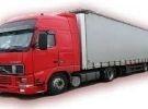 Corso di formazione per autotrasportatore di merci su strad