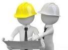 Corso di formazione r.s.p.p datore di lavoro - rischio bass
